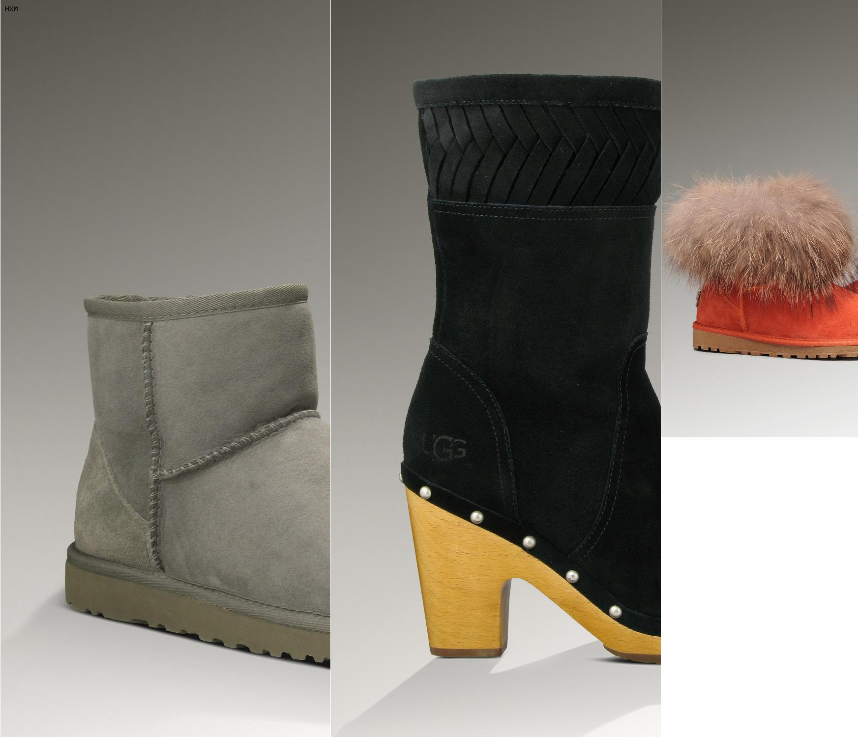 ugg australia factory outlet