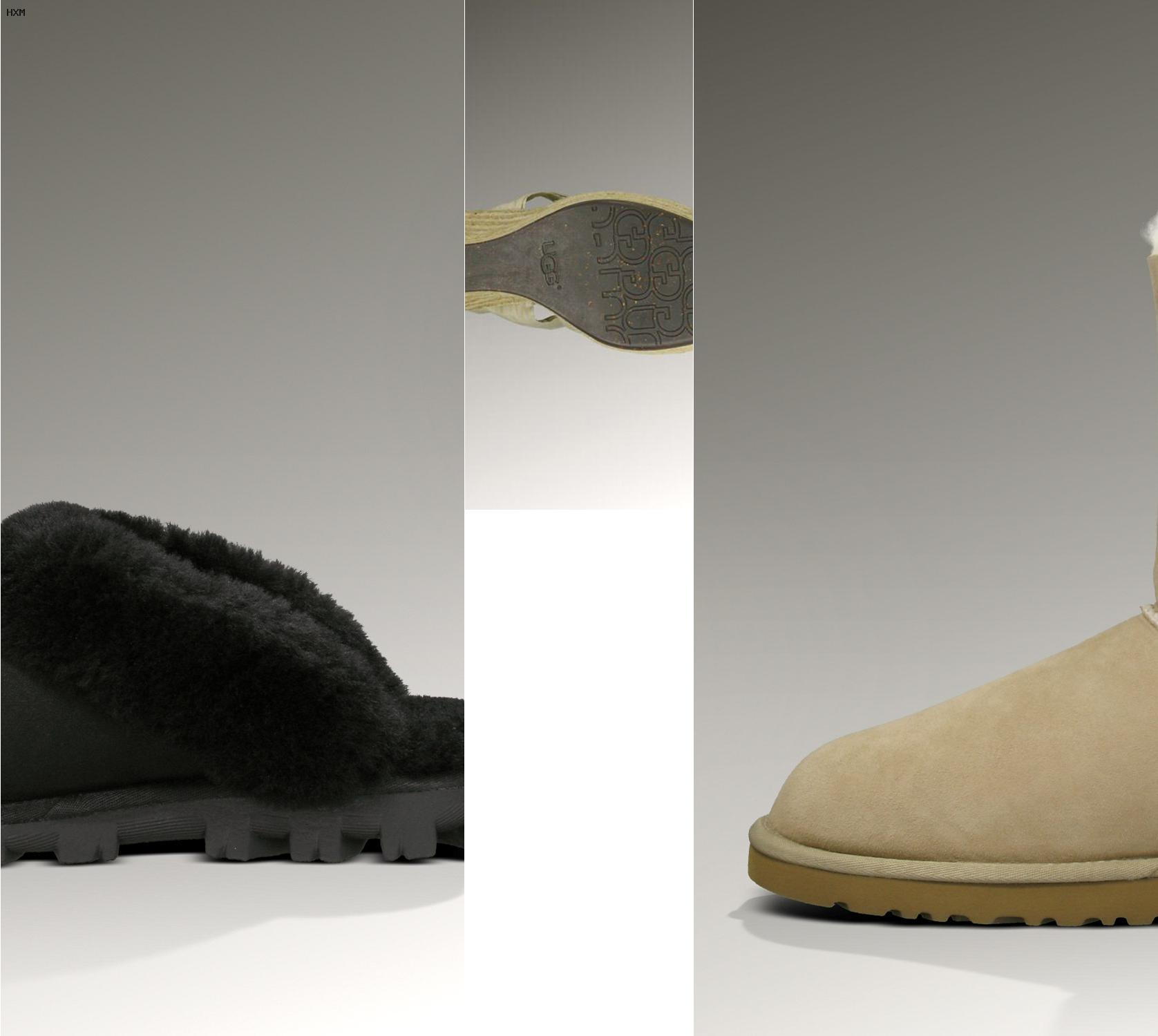 ugg australia outlet madrid