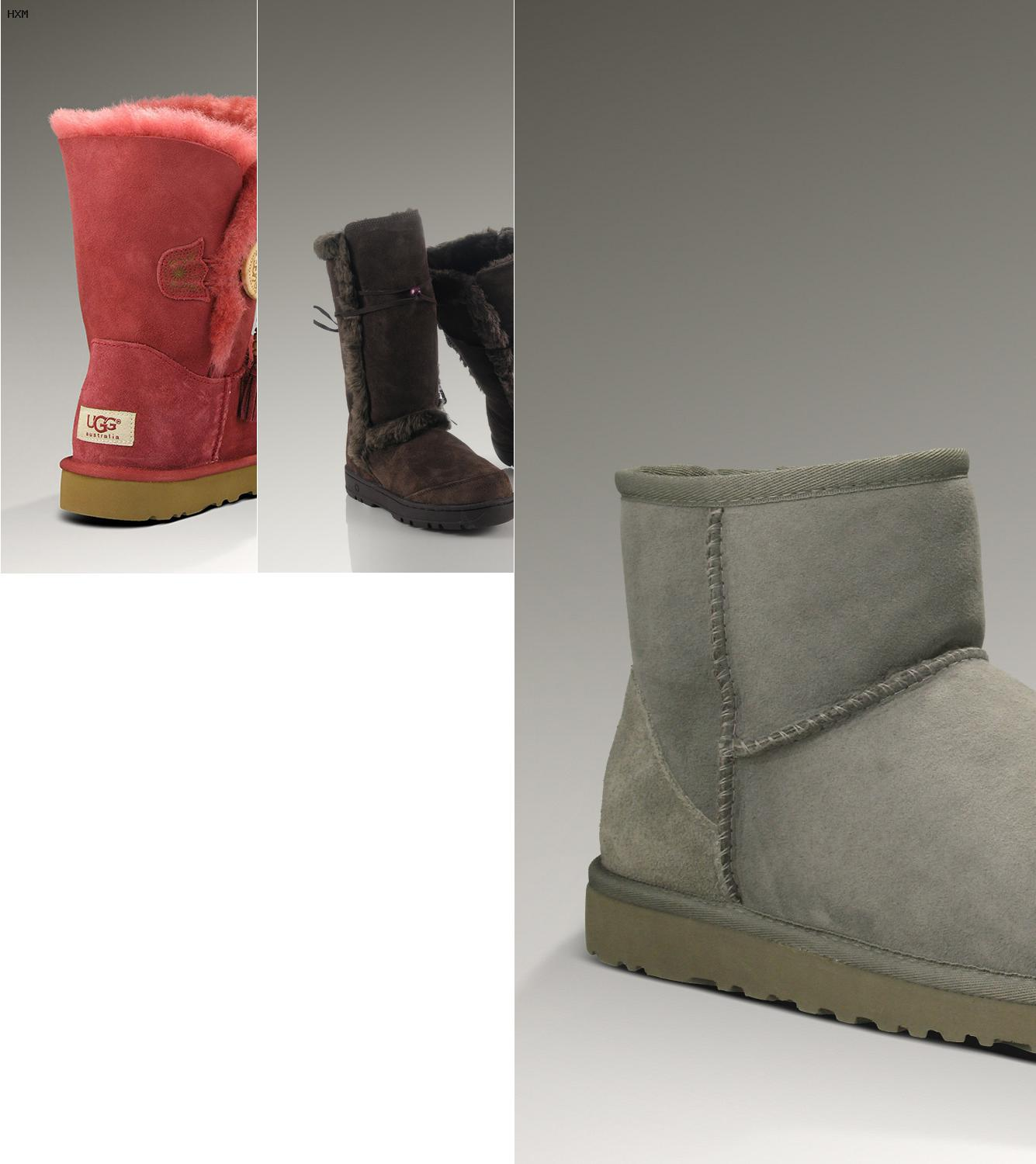 ugg australia outlet store wrentham ma