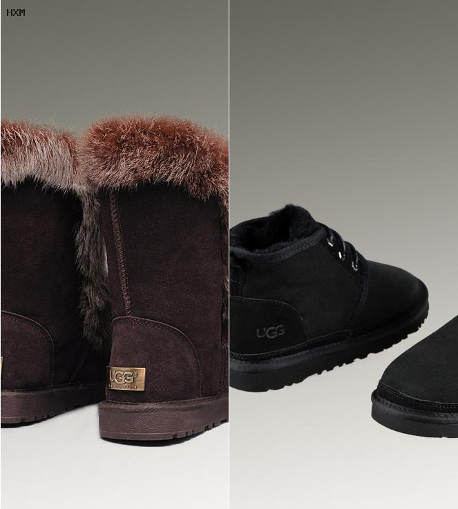 where to buy best choice sold worldwide ugg boots australia factory outlet melbourne