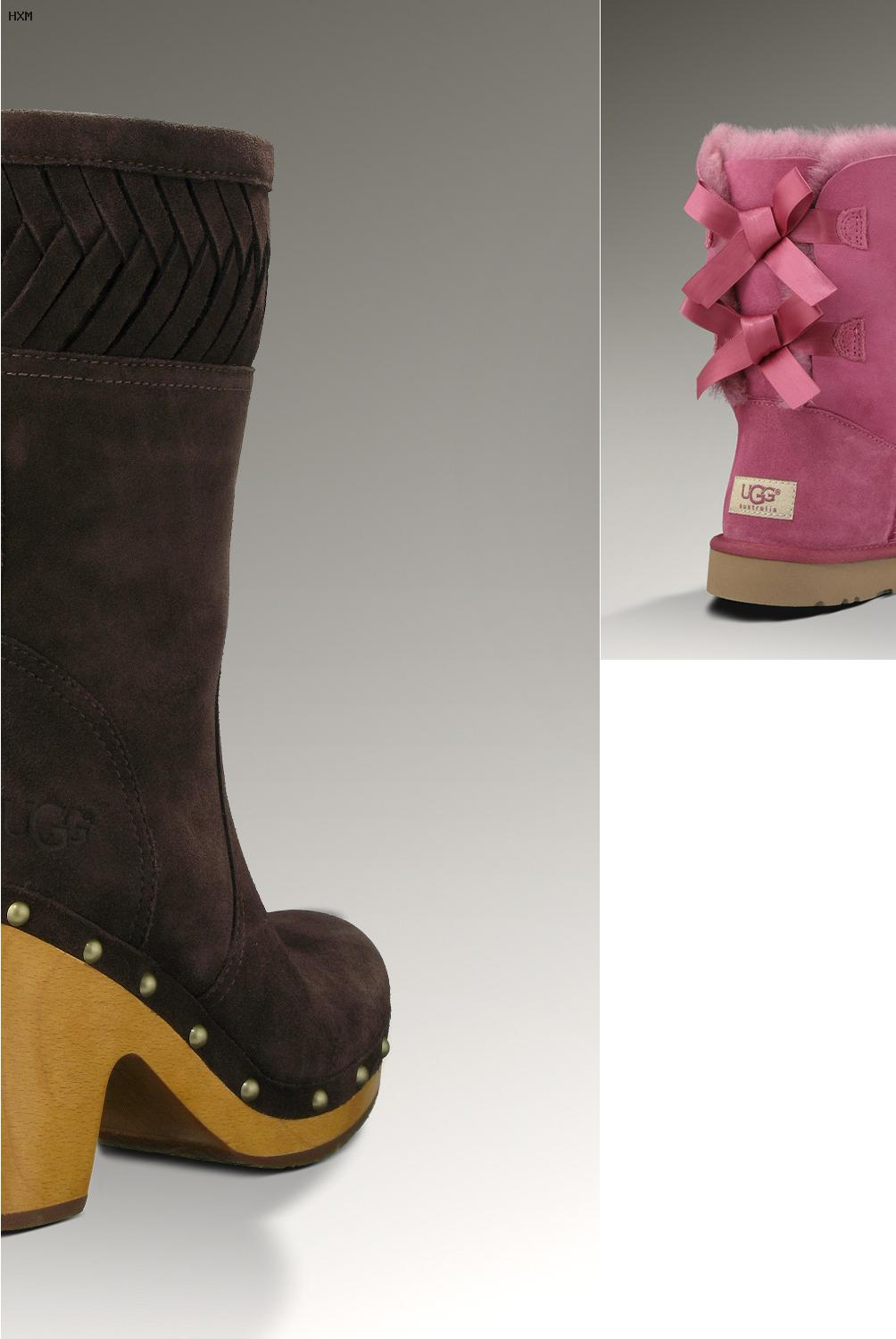 ugg boots outlet usa