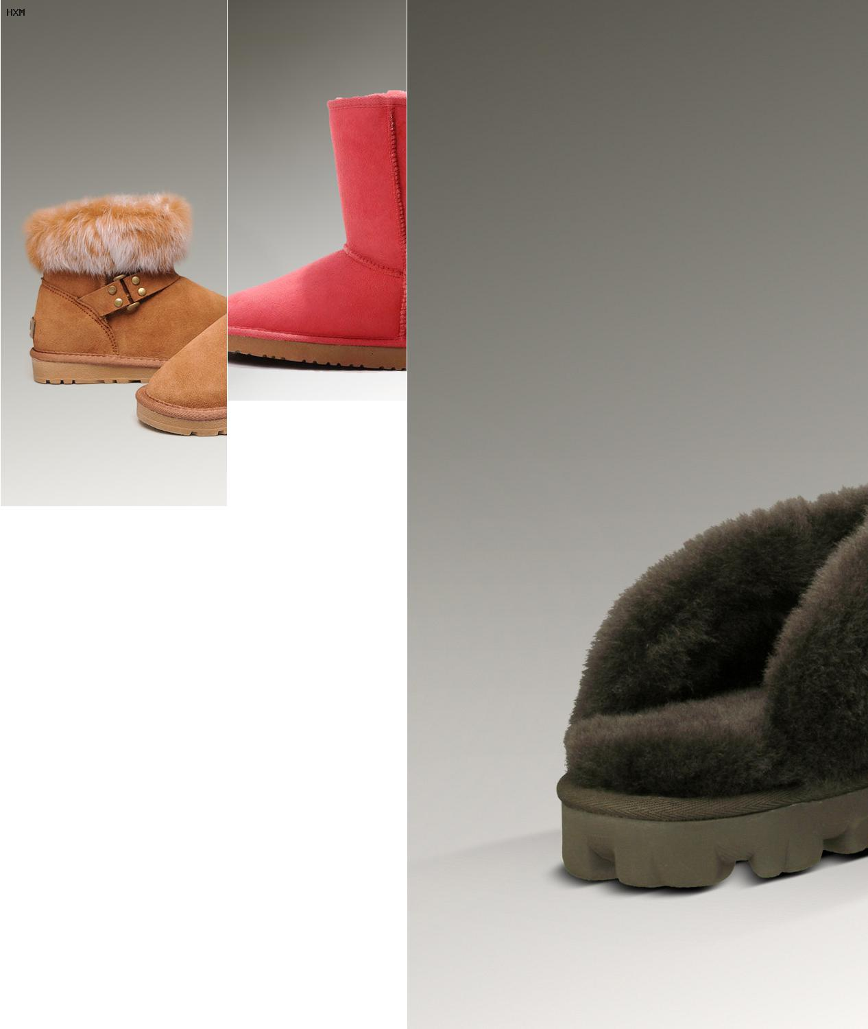 ugg outlet mexico